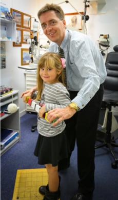 Children's Vision Assessment-resized